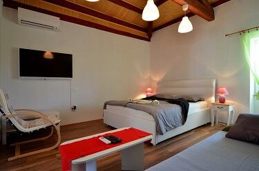 apartment3